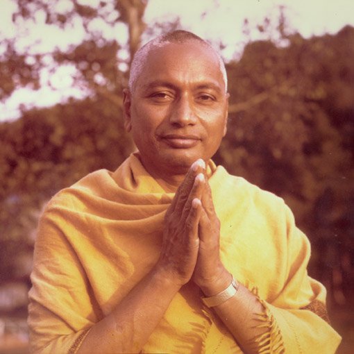 SiteFiles/photos/Swami Venkatesananda In Canada