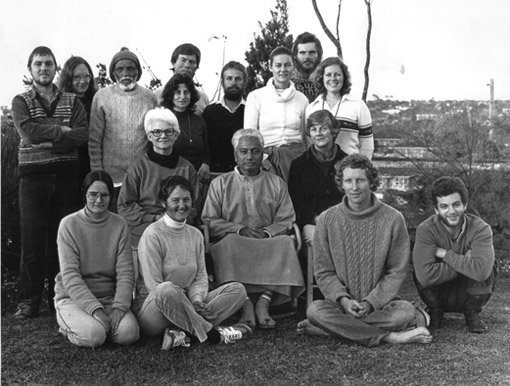 SiteFiles/photos/Sivananda Ashram Beacon Hill Yoga Centre Residents