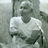 Swami Venkatesananda Giving A Talk On Yoga, 1972